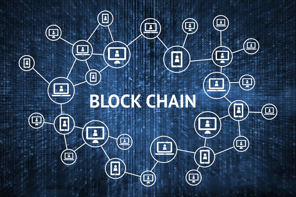 The future of blockchain in the building sector
