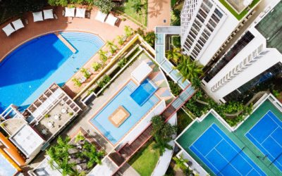 Essential new constuction laws that you should know